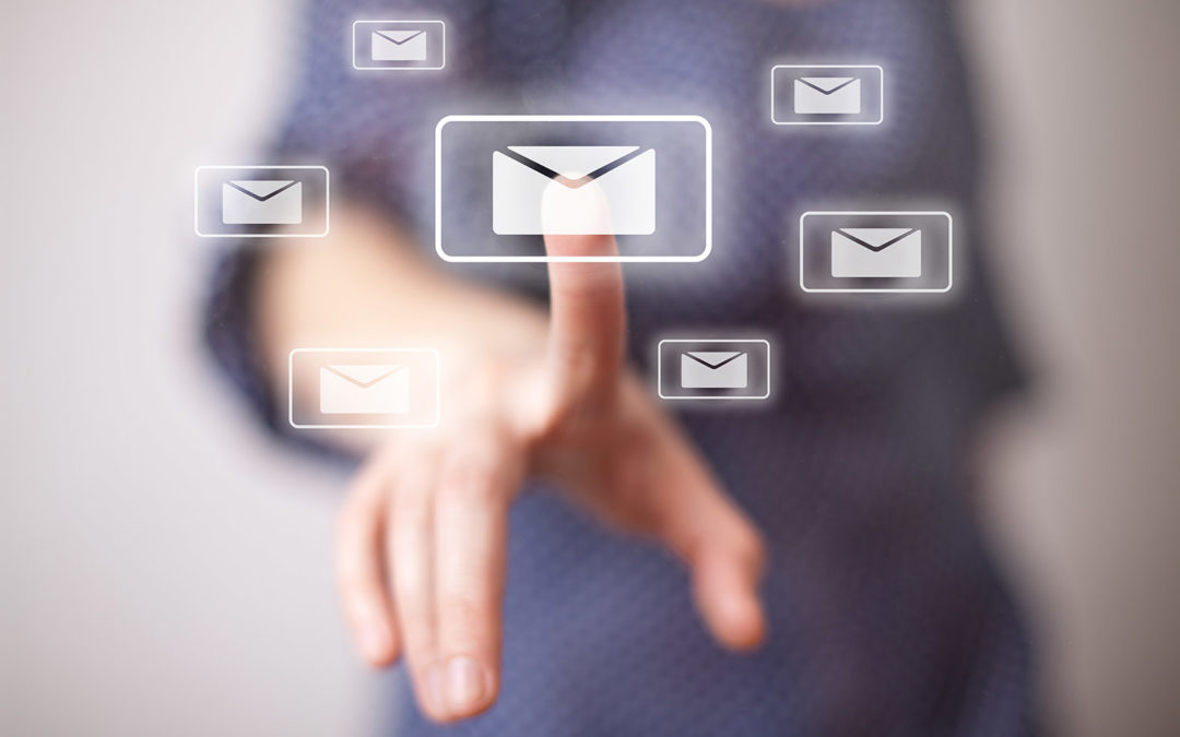 4 Direct Mail Campaign Triggers for Smart OmniChannel Marketing